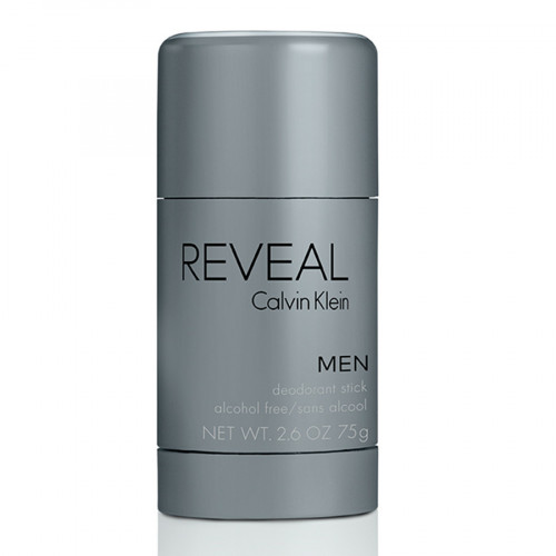 Calvin Klein Reveal Men 75ml Deodorant Stick