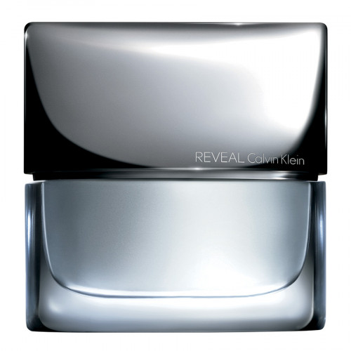 Calvin Klein Reveal Men 50ml eau de toilette spray