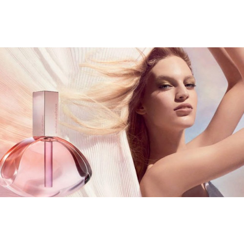 Calvin Klein Endless Euphoria 75ml eau de parfum spray