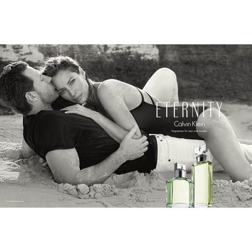 Calvin Klein Eternity Woman 200ml eau de parfum spray