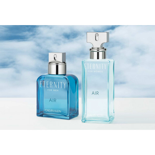 Calvin Klein Eternity Air for Men 100ml eau de toilette spray