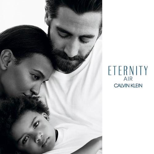 Calvin Klein Eternity Air for Men 50ml eau de toilette spray