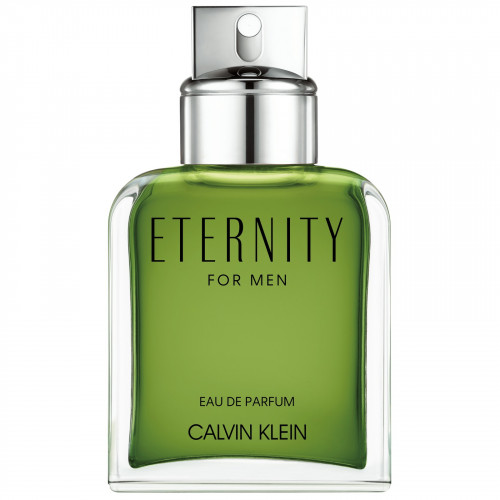 Calvin Klein Eternity for Men 50ml eau de parfum spray