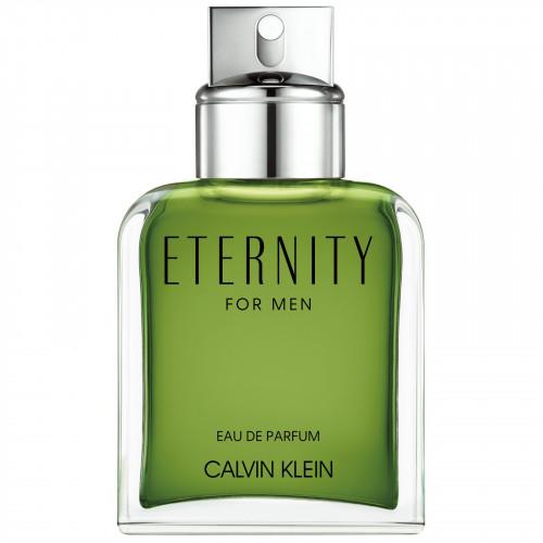 Calvin Klein Eternity for Men 30ml eau de parfum spray