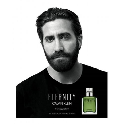 Calvin Klein Eternity for Men 200ml eau de parfum spray