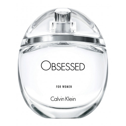 Calvin klein Obsessed for Women 100ml eau de parfum spray