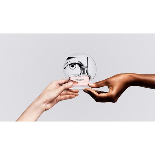 Calvin Klein Women 100ml eau de parfum spray