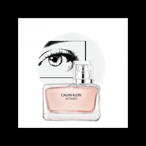 Calvin Klein Women 50ml eau de parfum spray