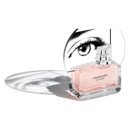 Calvin Klein Women 30ml eau de parfum spray
