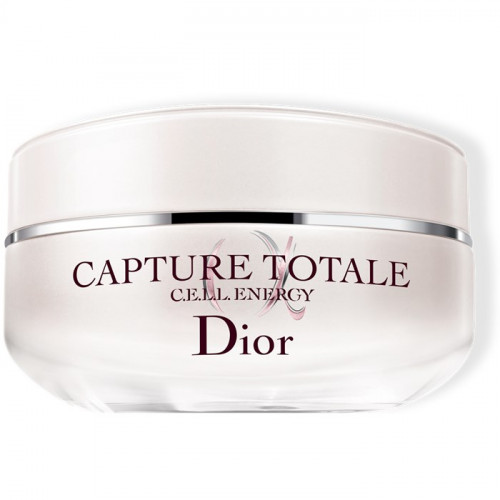 Dior Capture Totale C.E.L.L. Energy 15ml oogcreme