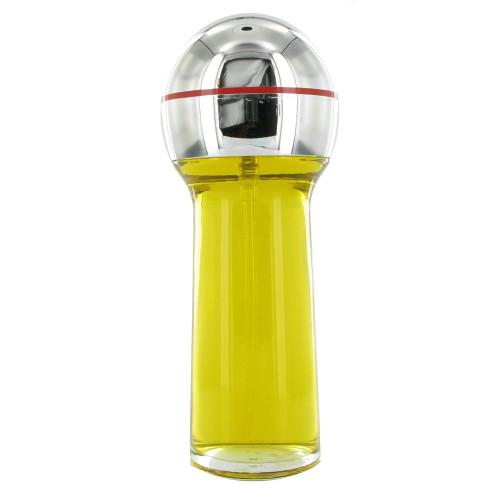 Pierre Cardin 45ml eau de cologne spray