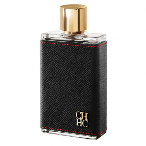 Carolina Herrera CH Men 200ml Eau De Toilette Spray