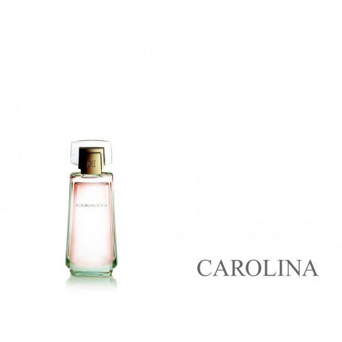 Carolina Herrera Carolina 100ml eau de toilette spray