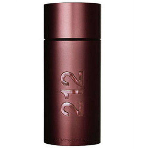 Carolina Herrera 212 Sexy Men 30ml eau de toilette spray