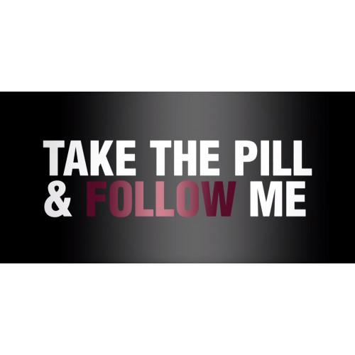 Carolina Herrera 212 Sexy New York Pills 20ml eau de parfum spray
