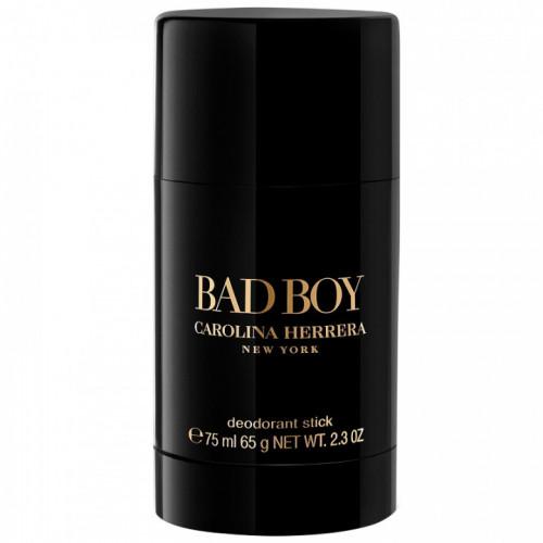 Carolina Herrera Bad Boy 75ml Deodorant Stick