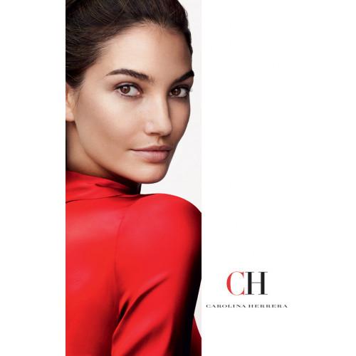 Carolina Herrera CH Privée 30ml eau de parfum spray