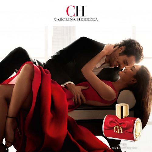 Carolina Herrera CH Privée 80ml eau de parfum spray