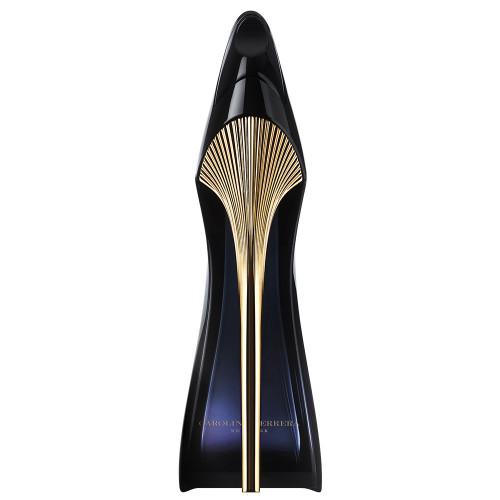 Carolina Herrera Good Girl 150ml eau de parfum spray