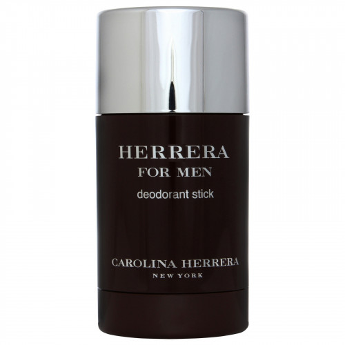 Carolina Herrera Herrera for Men 75ml Deodorant Stick