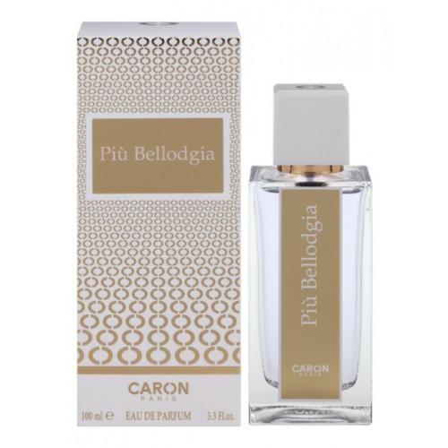 Caron Piu Bellodgia 100ml eau de parfum spray