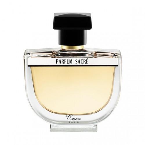 Caron Parfum Sacre 50ml eau de parfum spray