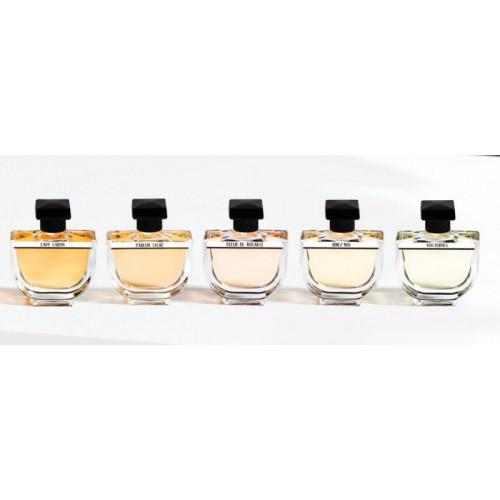 Caron Nocturnes 50ml eau de parfum spray