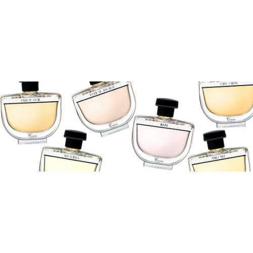 Caron Aimez Moi 50ml eau de parfum spray