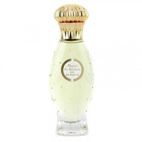 Caron Muguet du Bonheur 50ml eau de parfum spray