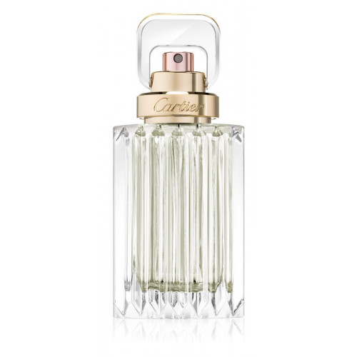 Cartier Carat 50ml eau de parfum spray