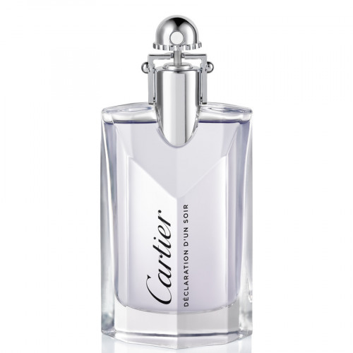 Cartier Déclaration d'un Soir 30ml eau de toilette spray