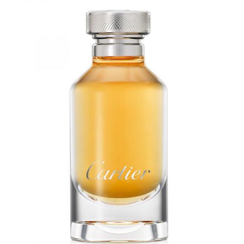 Cartier L'Envol de Cartier 80ml eau de parfum spray