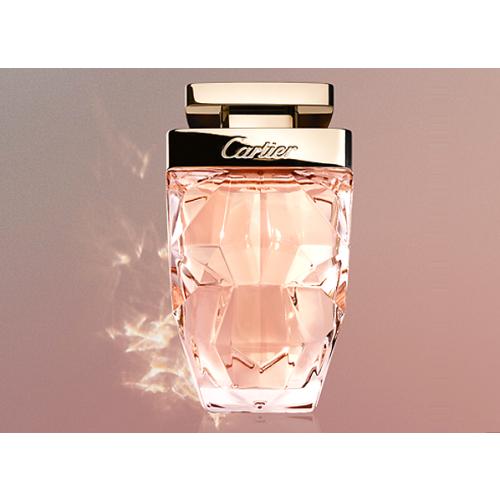 Cartier La Panthère Légère 75ml eau de parfum spray