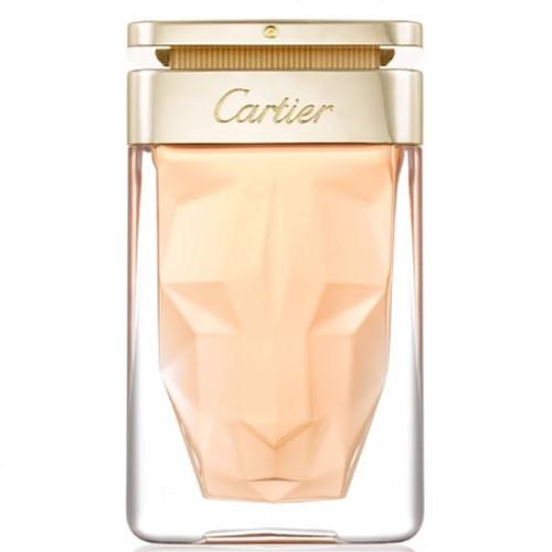 Cartier La Panthère 25ml eau de parfum spray