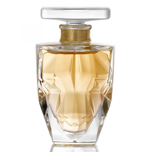 Cartier La Panthère Extrait de Parfum 15ml