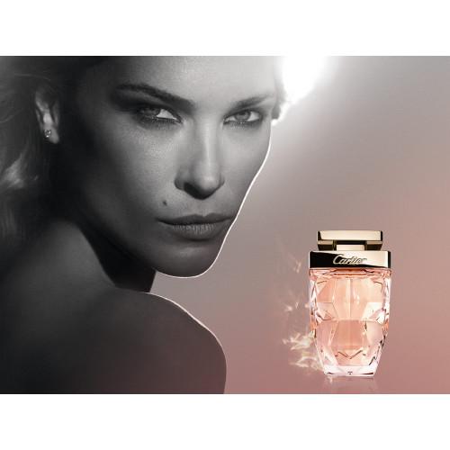 Cartier La Panthère Légère 25ml eau de parfum spray