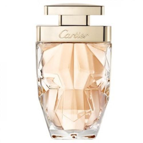 Cartier La Panthère Légère 4ml eau de parfum Miniatuur