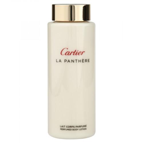 Cartier La Panthère 200ml Bodylotion