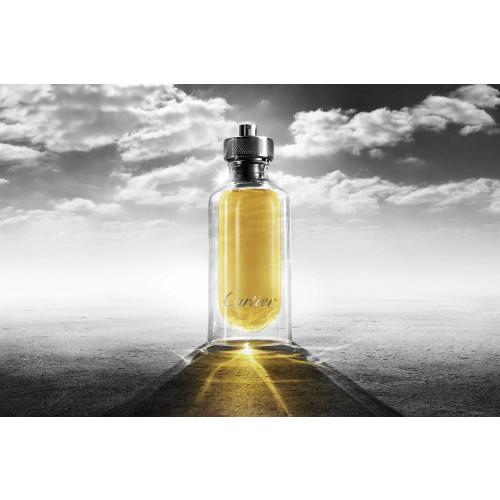Cartier L'Envol de Cartier 5ml eau de parfum Miniatuur