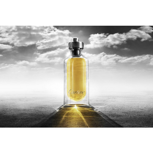 Cartier L'Envol de Cartier 100ml eau de parfum spray navulling