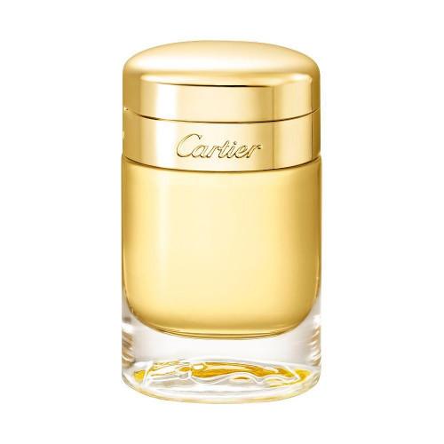 Cartier Baiser Volé Essence de Parfum 40ml eau de parfum spray