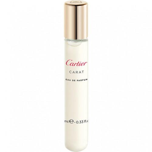 Cartier Carat 10ml eau de parfum tasspray