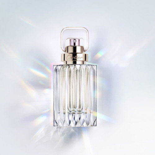 Cartier Carat 100ml eau de parfum spray