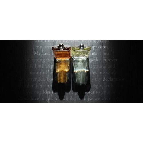 Cartier Declaration 100ml eau de parfum spray
