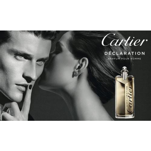 Cartier Declaration 150ml eau de toilette spray