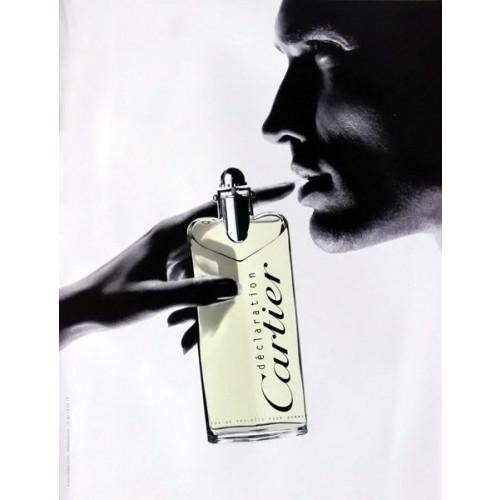 Cartier Declaration 50ml eau de toilette spray