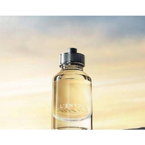 Cartier L'Envol de Cartier 80ml eau de toilette spray
