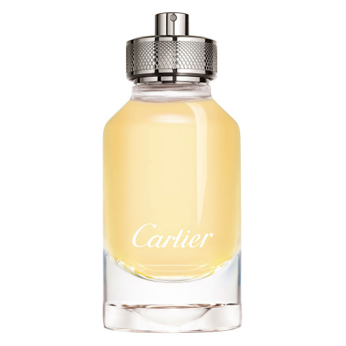 Cartier L'Envol de Cartier 50ml eau de toilette spray