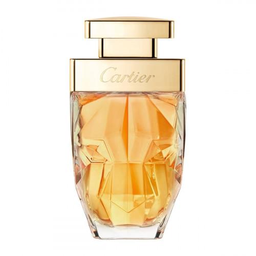 Cartier La Panthère 25ml parfum spray