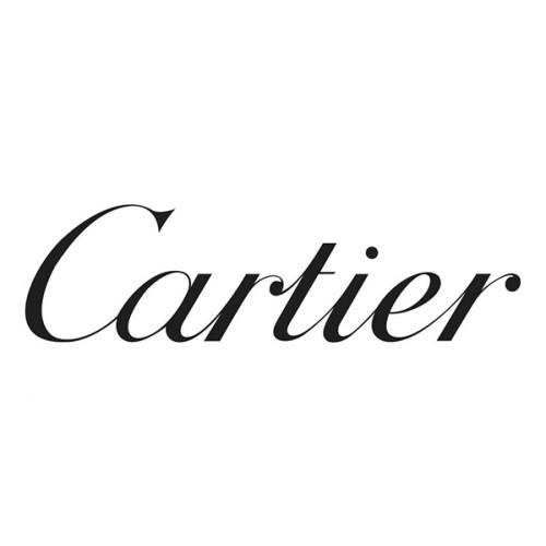 Cartier Eau de Cartier Vétiver Bleu 50ml eau de toilette spray